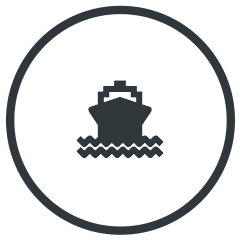 harbour master icon