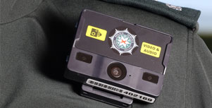 Police assault claim dismissed by Body Worn Camera footage