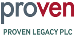 ProVen Legacy plc provides funding package for Edesix Ltd.
