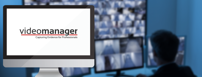 What are the benefits of videomanager