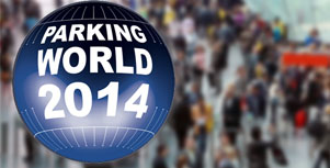 Join us at Parking World