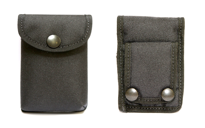 edesix vb-300 belt camera pouch