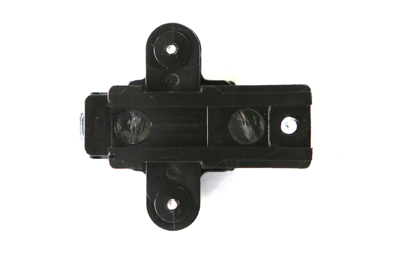 X series Close fit ARC Rail Adaptor